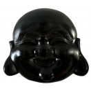 60% Dis. 25cm Hanging Lucky Buddha Plaque