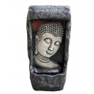 75cm Buddha Head Fountain