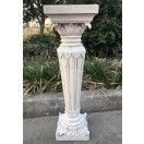 96cm French Style Pillar / Pedestal