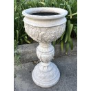 67cm French Style Urn