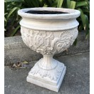 41cm French Style Urn